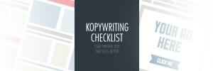 Nevs Kopy Kourse Review