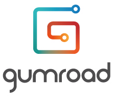 How to Use Gumroad to Sell Without a Website