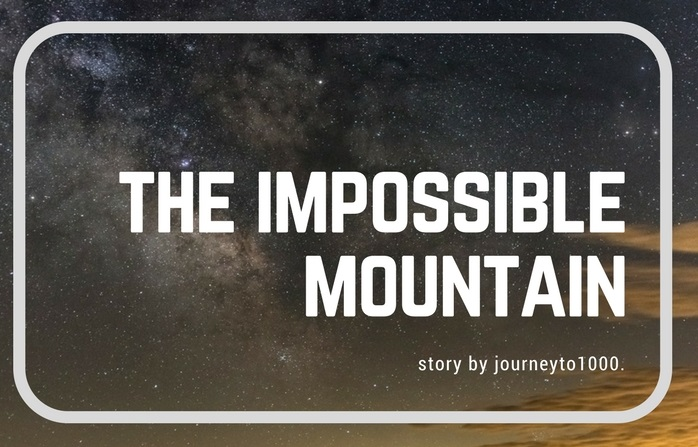 the-impossible-mountain-story-parable